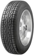 Fortuna Tyres F1500 195/55 R15 89H