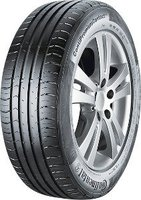 Continental PremiumContact 225/50 R16 92W