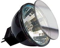 Paulmann Halogen Reflektor Akzent mit Schutz FTH flood 30 ° 35W GU4