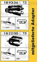 SWF Standard 116169