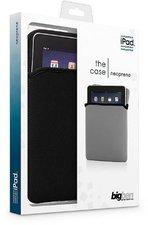 BigBen The Case Neopren-Tasche für iPad