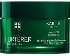 Pierre Fabre Pharma Furterer Karite Intensiv Creme (200 ml)