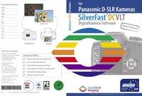 LaserSoft SilverFast DC VLT Panasonic (Win/Mac) (DE)