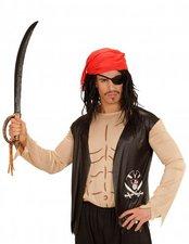 Piratenhemd