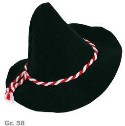 Räuber Hut