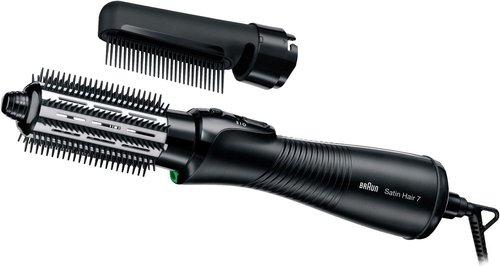 Braun Satin Hair 7 Lockenstab