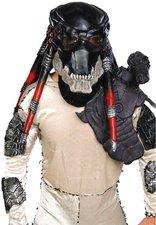 Predator Maske
