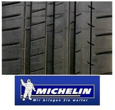 Michelin Pilot Sport 225/40 ZR18 88Y