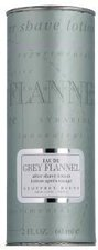Geoffrey Beene Grey Flannel After Shave (60 ml)