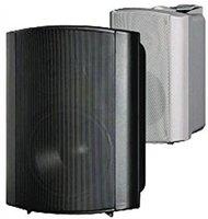 HK-Audio IL 60-TB/-TW