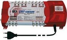 EMP-Centauri P.155-UP