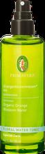Primavera Life Orangenblütenwasser kba (100 ml)