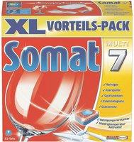 Somat Somat7 (52 Stück)