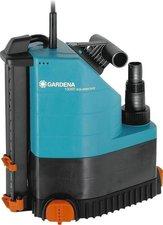 Gardena 13000 Aquasensor (1785-20)