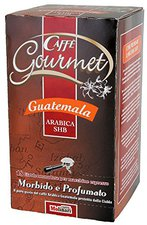 Caffe Molinari Caffe Gourmet Guatemala (18 Stk.)