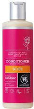 Urtekram Rose Pflegespülung (250 ml)