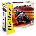 Heller Joustra Honda NSR 500 2001 (50924)