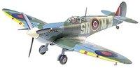 Tamiya Supermarine Spitfire Mk.Vb (61033)