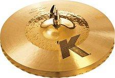 """Zildjian K-Custom 14,25 """" HiHat Hybrid"""