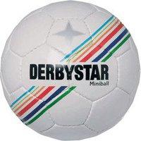 Derbystar Minifußball