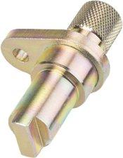 Hazet Motoreinstell-Werkzeug 2588-14