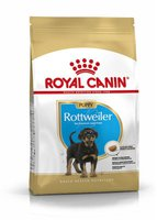 Royal Canin Breed Rottweiler Adult (12 kg)