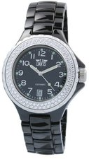Davis Watches Elegance Ceramic (0637)