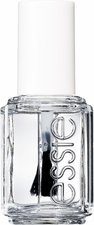 Essie Super Duper Top Coat (15 ml)