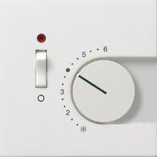 Gira Raumtemperatur-Regler (0392112)