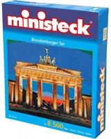 Ministeck Brandenburger Tor (31861)