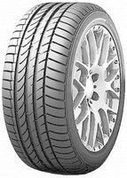 Dunlop SP Sport Maxx TT 225/40 R18 92Y