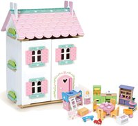 Le Toy Van Landhaus Sweetheart