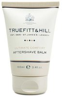 Truefitt & Hill Ultimate Comfort After Shave Balm (103 ml)
