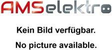 OLIGO 9-53233 Pendelleuchte ECOLINO GRANDE
