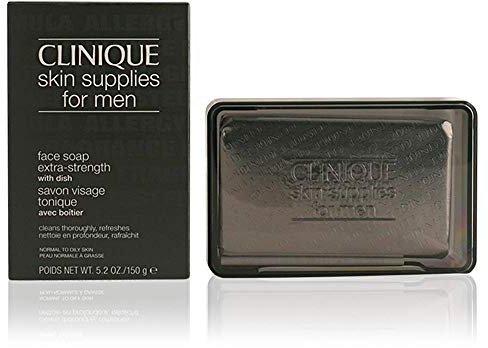 Clinique for Men Extra Strength Face Soap (150 g)
