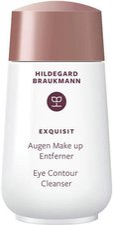Hildegard Braukmann Exquisit Augen Make-up Entferner (100 ml)