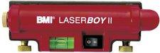 BMI LaserBoy II