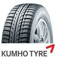 Kumho Solus Vier KH21 195/60 R15 88H