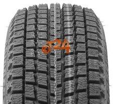 Bridgestone MZ-03 245/40 R18 93Q