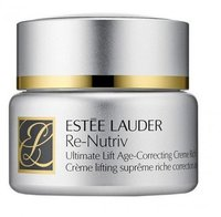 Estee Lauder Re-Nutriv Ultimate Lifting Cream Rich(50 ml)