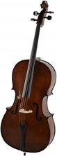 Stentor Student II SR-1108 Cello