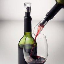Menu Weinset Vignon, Kunststoff