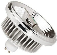 Megaman LED AR111 16W GX8.5 Kaltweiß