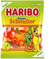 Haribo Kinder-Schnuller (200 g)