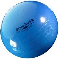 Thera Band ABS Gymnastikball (75 cm)