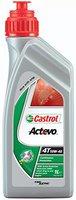 Castrol Actevo 4T 20W-50 (1 l)