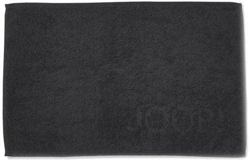 Joop Basic Badematte (50 x 80 cm)