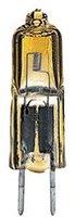 Paulmann Halogen Stiftsockel 2x 20W G4 12V 9mm Gold