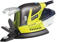 Ryobi EPS80RS