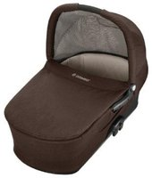 Maxi-Cosi Dreami Mura Brown Earth